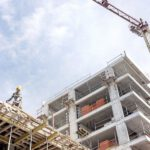 budowa nowych mieszkan