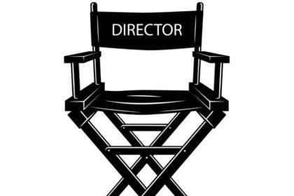 produkcja spotow i filmow reklamowych